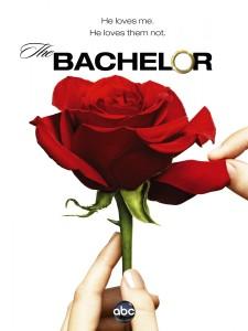 bachelor_ver3_xlg