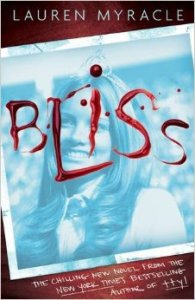 Bliss by Lauren Myracle
