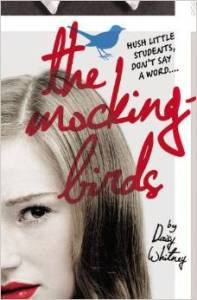 The Mockingbirds by Daisy Whitney