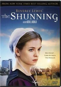The Shunning (movie)