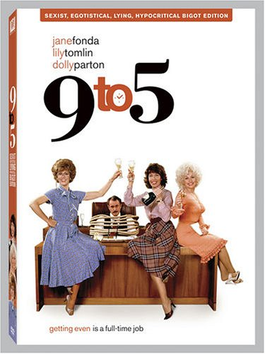 9 to 5 (movie)