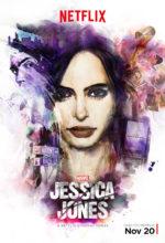 Jessica Jones (TV)