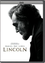 Lincoln (movie)