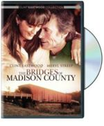 Bridges of Madison County (movie)