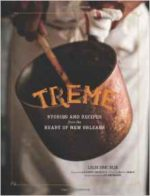 Treme by Lolis Eric Elie