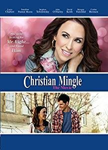 Christian Mingle the Movie