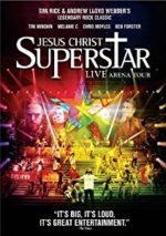 Jesus Christ Superstar (2012)