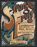 Strange Fruit by Joel Christian Gill