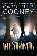 The Stranger by Caroline B. Cooney