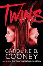 Twins by Caroline B. Cooney
