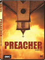 Preacher (TV show)