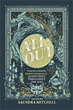 All Out, edited by Saundra Mitchell