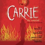 Carrie (Original Broadway Cast Recording)
