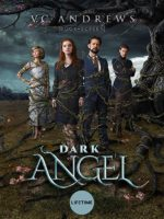 Dark Angel (Lifetime movie)