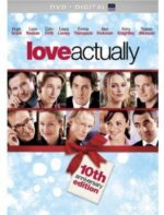 Love Actually (movie)