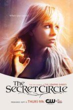 The Secret Circle (TV show)