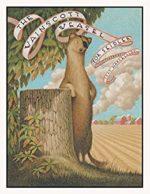 The Wainscott Weasel by Tor Seidler