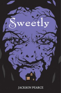Sweetly by Jackson Pearce