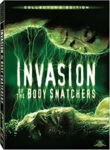 Invasion of the Body Snatchers 78