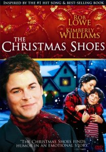 The Christmas Shoes (The Movie)
