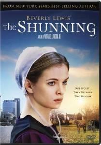 The Shunning (movie)