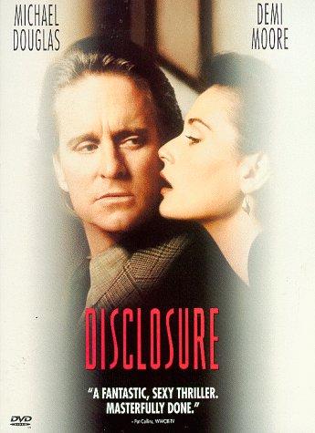 Disclosure (movie)