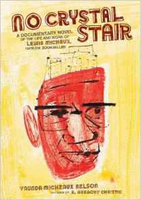 No Crystal Stair by Vaunda Micheaux Nelson