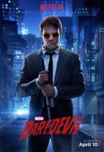 Daredevil (TV)