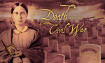 Death and the Civl War
