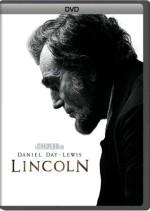 Lincoln (movie)