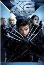 X2 (movie)