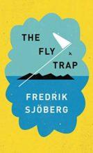 The Fly Trap by Fredrik Sjoberg