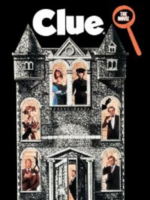 Clue (movie)