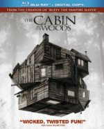 Cabin in the Woods (movie)