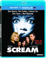 Scream (movie)