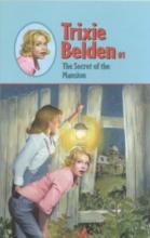 Trixie Belden Mysteries