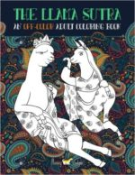 The Llama Sutra