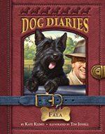 Fala (Dog Diaries)