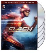 The Flash (TV show)