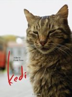 Kedi (movie)