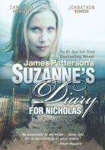 Suzanne's Diary for Nicholas (movie)