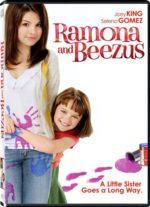 Ramona & Beezus