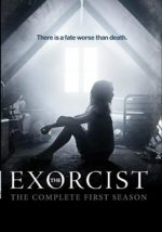 The Exorcist (TV series)