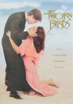 The Thorn Birds (TV mini-series)