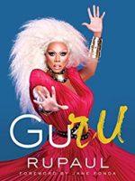 GuRu by RuPaul
