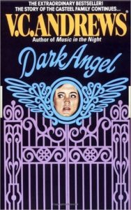 Dark Angel by V. C. Andrews