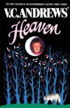 Heaven by V. C. Andrews
