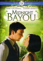Midnight Bayou (movie)