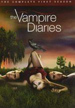 The Vampire Diaries Season 1
