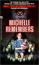 Michelle Remembers by Michelle Smith